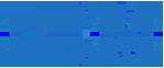 IBM Corp. (International Business Machines)