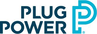 Plug Power Inc.