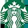 Starbucks Corp.