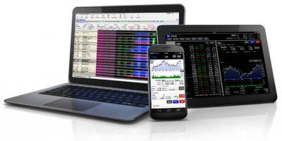 lynx-trading-platforma-handlowa