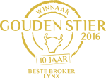 Logo_GoudenStier-2016_Winnaar_BesteBroker_Lynx_Gold
