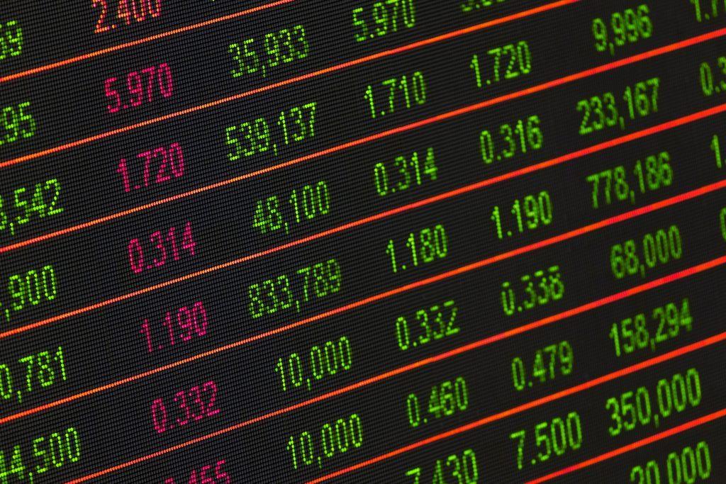 Handel dzienny - wszystko, co musisz wiedzieć