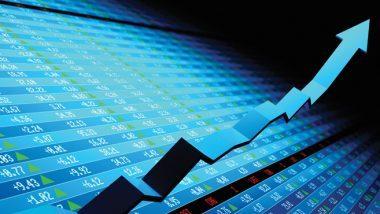 Futures kontrakty & Futures handel - Na co powinieneś zwrócić uwagę handlując na kontraktach futures?