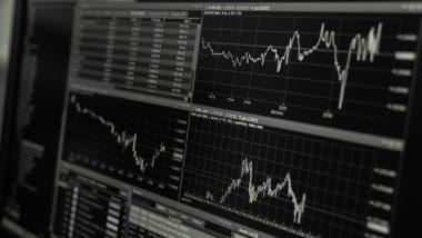Analiza techniczna: Kiedy kupić akcje?