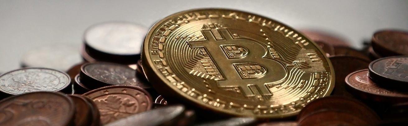 bańka spekulacyjna bitcoin