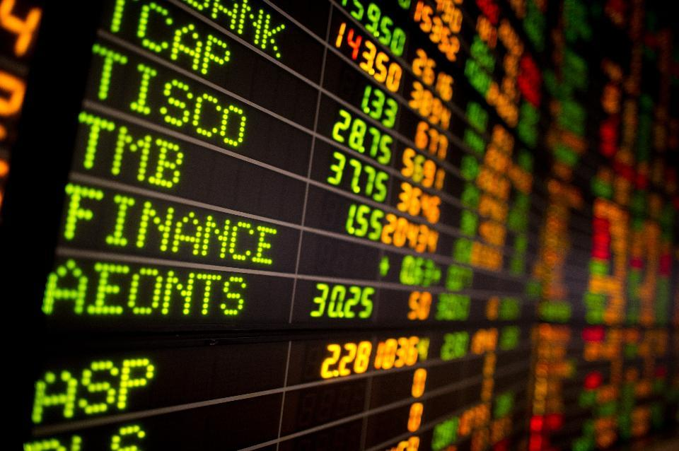 Rozliczenie i wartość opcji | Opcje in the money, out of the money, at the money & Wykonanie opcji | LYNX