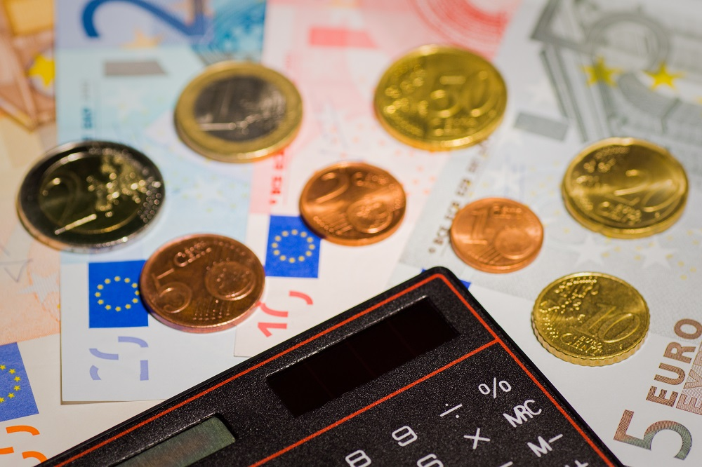Zarządzanie ryzykiem walutowym w LYNX