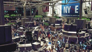 Czy należy oczekiwać kryzysu finansowego w 2019 roku 9 symptomów zbliżających się spadków na giełdach