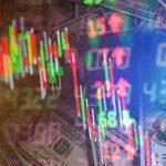 Najlepsze europejskie akcje dywidendowe 2019