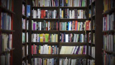 12 książek na temat inwestowania, które powinien znać każdy inwestor