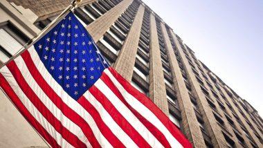 Najlepsze amerykańskie akcje dywidendowe