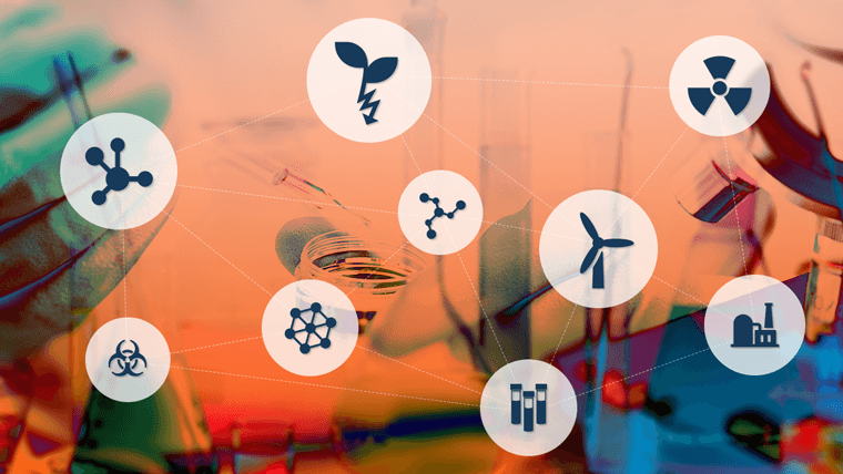 akcje biotechnologiczne