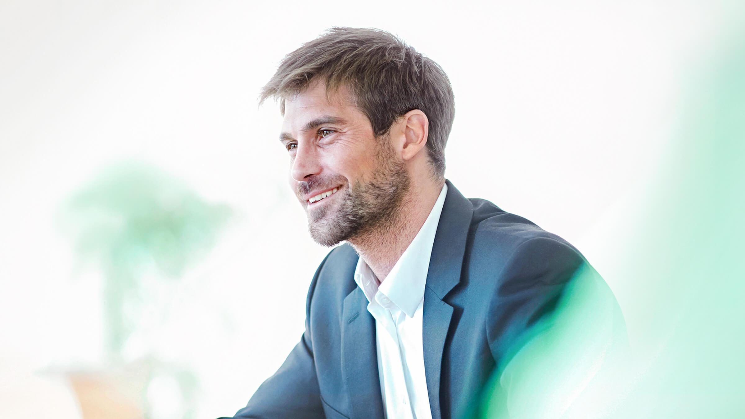 Inwestor LYNX z nowo otwartym kontem