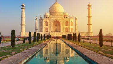 akcje i ETF na indyjskim rynku